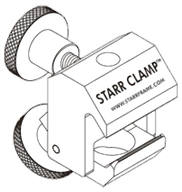 Starr Clamp®